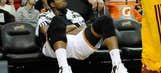 Sources: Cavs, Lakers talking Bynum-for-Gasol trade