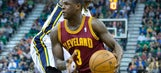 Waiters, Varejao, Miles out for Cavs