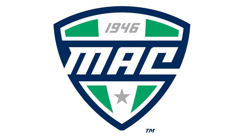 MAC suspends two refs for blown calls in wild ending of Ball State-Eastern Michigan