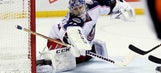 Several Olympic Gold hopefuls still have goaltending questions