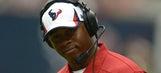 Source: Bengals won't let secondary coach Joseph go to Broncos as DC