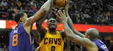 Barring turnaround, bad news will only get worse for Cavs
