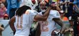 Browns shine at Pro Bowl