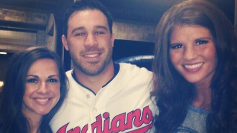 'All Bets Are Off' at Tribe Fest