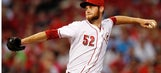 Fantasy Baseball Sleepers of 2014: Starting Pitchers