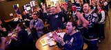 Columbus hockey fans witness thriller at Olympic watch party