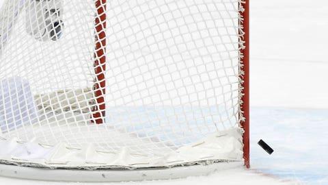 The worst of the Sochi Winter Olympics