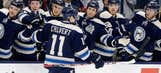 Olympic break a non-issue as Blue Jackets stay focused on winning
