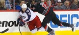 Blue Jackets aim for eighth win in nine meetings vs. Carolina