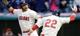 Tribe looks to continue mastery of Minnesota Twins