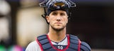 Indians make Gomes extension official