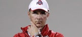 Buckeyes continue preseason with lineup in flux