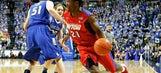 Dayton knocks off No. 17 Saint Louis 72-67