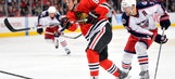 Before the CBJ puck drops: Chicago Blackhawks