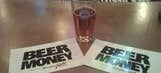 Cincinnati edition of Beer Money premieres Monday, April 14th on FOX Sports Ohio