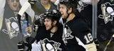 Gibbons' return could boost Penguins