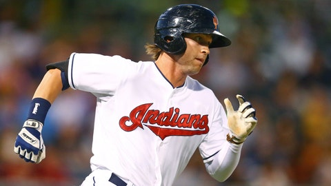 5. TYLER NAQUIN, OF