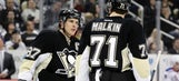 Can Crosby-Malkin combo ignite the Penguins?