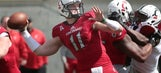Cincinnati football preview: Kiel takes the reins at QB