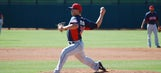 Getting to know your prospects: Austin Adams