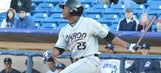Getting to know your prospects: Bryson Myles