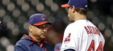 Indians GM Antonetti explains reasoning behind Axford move