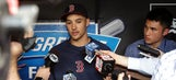 Red Sox designate veteran outfielder Sizemore for assignment