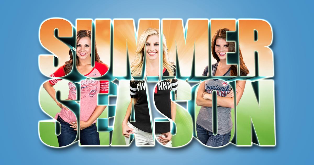 June Calendar Girl Series : June events calendar and desktop wallpaper fox sports