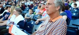 Regner: Tigers' Dombrowski will likely surprise us again