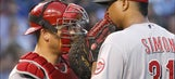 Reds-Yankees Preview