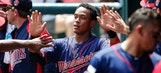 Twins Monday: Amid flurry of roster moves, Twins send down Polanco