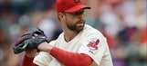 The All-Star case for Corey Kluber