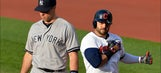 SportsTime Ohio's Rick Manning previews Indians-Yankees series
