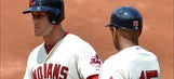 5 reasons to watch Indians-Yankees tonight on SportsTime Ohio