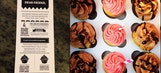 LeBron sends cupcakes to neighbors for commotion caused over Decision 2.0
