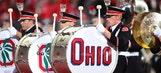 Ohio State marching band director fired
