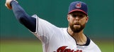 Tribe Week in Review: Kluber continues to dominate, Carrasco gets first win
