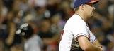 Zunino's homer lifts Mariners past Indians, 6-5