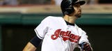 Indians thump Rangers 12-2