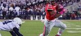 Ohio State running back Ezekiel Elliott has wrist surgery