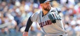 Aces square off as Indians go for sweep
