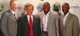 Past OSU stars agree Ohio Stadium experience unmatched
