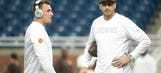 Browns QB competition: 'Much Ado About Nothing'