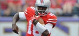 J.T. Barrett snubbed? Buckeye parent thinks so