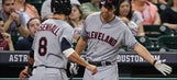 BY THE NUMBERS: How the Indians could make the playoffs