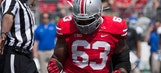 OSU senior on staying out of trouble: 'Don't break the rules'