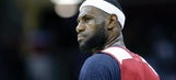 Making sense of NBA's rise in TV dollars