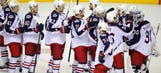 Challenges in front of Blue Jackets don't trump belief