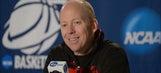 UC Bearcats basketball this week on FOX Sports Ohio