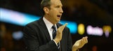 David Blatt thought his job would 'be a breeze' in the NBA